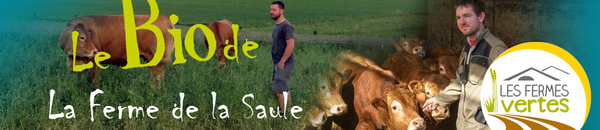 Ferme de la Saule
